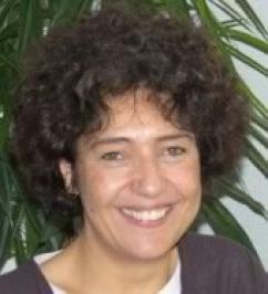 Chantal Dassonville