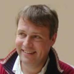 Filip Descamps