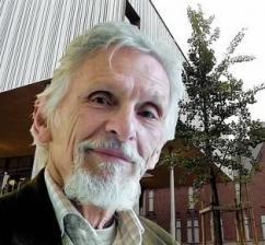 Georges Vercheval