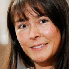 Marie Pok