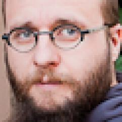 Jürgen Naets